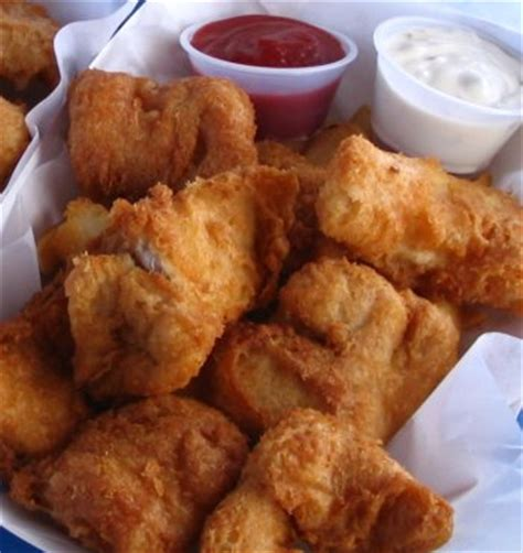 row your boat fish and chips 18 restaurants you have to visit in oregon before you die