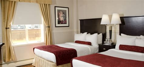 hotels in kamloops with in room accommodations in kamloops b c the plaza hotel columbia