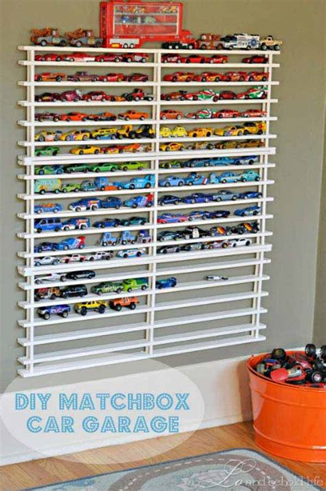 Toddler Room Organization by 28 Genius Ideas And Hacks To Organize Your Childs Room Amazing Diy Interior Home Design