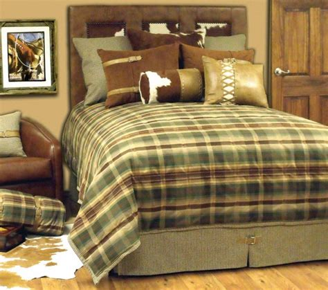 green plaid bedding green plaid bedding master suite dreams and plans