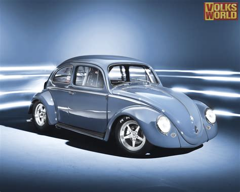 volkswagen beetle background volkswagen beetle wallpaper and background 1280x1024