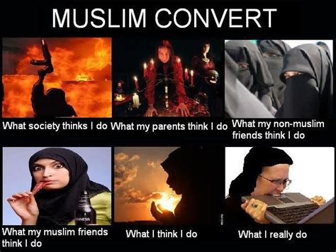 Muslim Memes - meme muslim convert islam whatireally just for