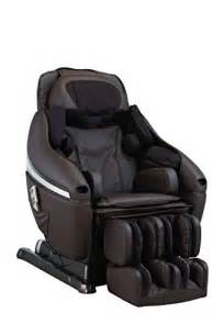 Inada Chair Review by Inada Dreamwave Chair Brown
