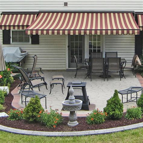 awnings greensboro nc awnings and commercial awnings in greensboro nc