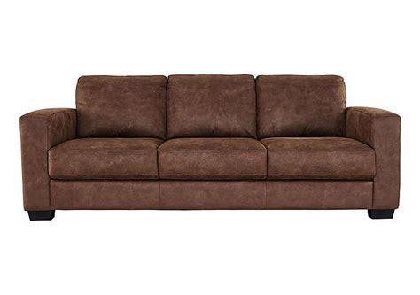 fabric sofa deals dante 3 seater fabric sofa for 163 619 home garden