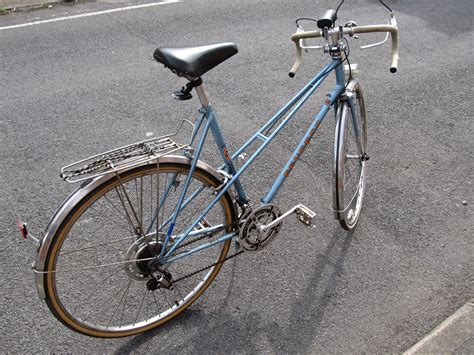 peugeot bike file peugeot mixte px18 jpg wikimedia commons