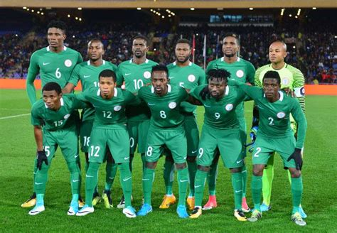 nff football federation releases list of coaches