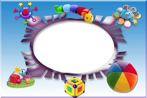 imagenes en png de niños marcos para fotos infantiles fondos de pantalla y mucho