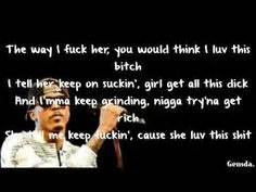 august alsina lyric quotes august alsina rap music quotes quotesgram