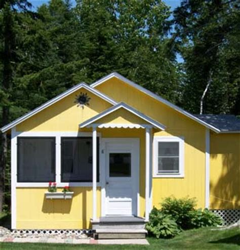 immobiliers offres sunnyside cottages bar harbor maine