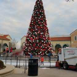 tree shop tanger deer park 28 images tanger outlets