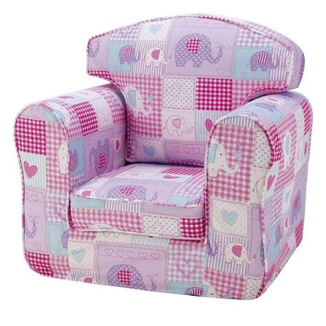 childrens flip sofa canada children s sofa furniture home the honoroak