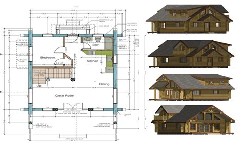 cabin floor plans and designs cabin floor plans and designs small cabin floor plans