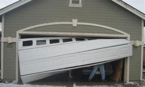 porte garaga panneau de remplacement porte de garage sectionnelle