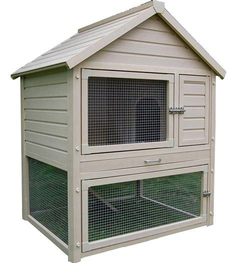 Outdoor Plastic Rabbit Hutch outdoor rabbit hutch in pet pens