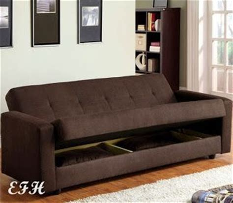 futon office 17 best images about sectionals with recliners on