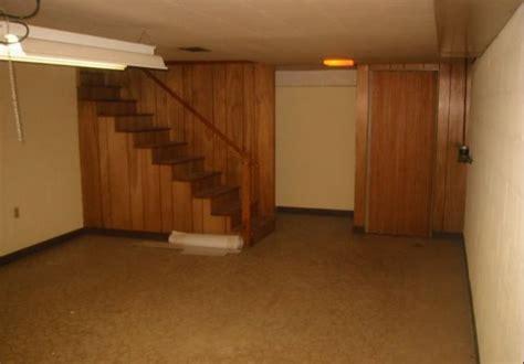 chicago basement remodeling basement remodel chicago basement remodeling barts remodeling chicago il
