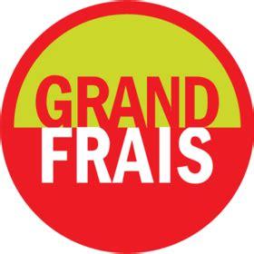 Grang Frais by Grand Frais Wikip 233 Dia