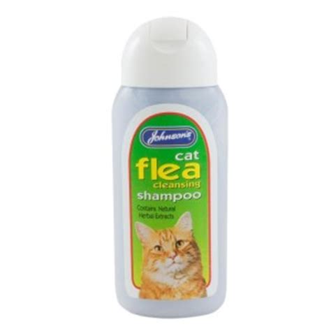 fleas in bathtub can i give my cat a flea bath can i give my cat