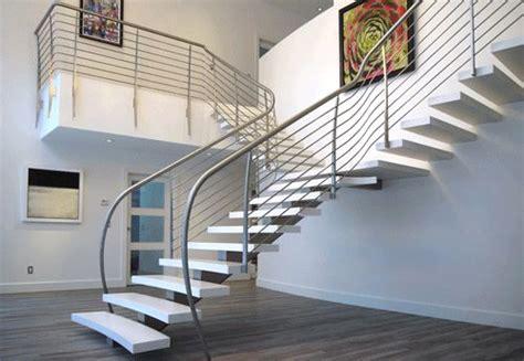 corian treppe 18 besten corian stair bilder auf architektur
