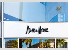 Even Luxury Retail Shoppers Love A Bargain | PYMNTS.com Neiman Marcus Sale