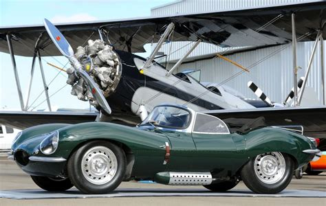 jaguar owned by who 1956 jaguar xkss owned by steve mcqueen cool cars 2