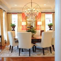 Designer Dining Room by 1000 Images About Dining Rooms On Pinterest Dining