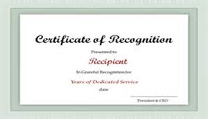 Service Award Certificate Template by Outstanding Leadership Award Certificate Template