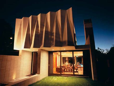 house and house architects new zealand architecture nz buildings e architect