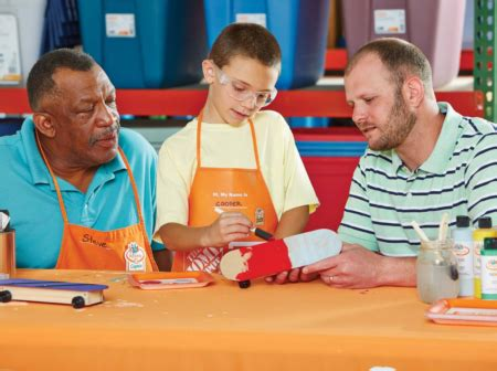 School Home Depot by Free Back To School Whiteboard At Home Depot