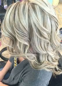 40 hair olor ideas with white and platinum hair 25 best ideas about platinum hair color on pinterest
