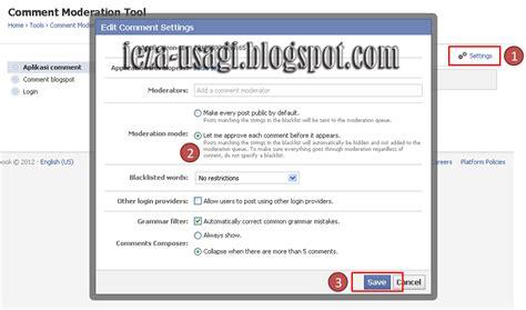 tutorial hack jaringan tutorial untuk hack facebook tutorial facebook comment