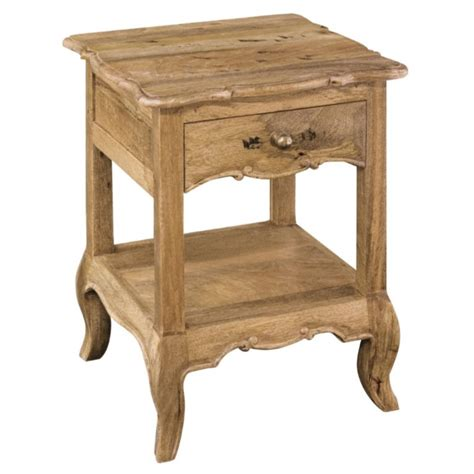 chantilly upholstery chantilly l table hollygrove