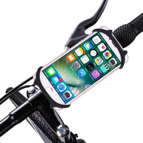 bisiklet motosiklet telefon tutucu miracle