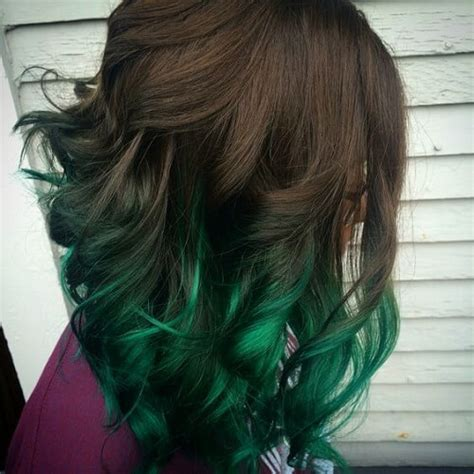 does hair look like ombre when highlights growing out 50 beautiful ombre hair ideas for inspiration hair