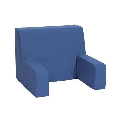 comodone cuscino comodone ignifugo cuscini e guanciali prodotti