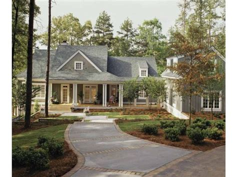 southern living magazine house plans southern living lake house plans house plans southern