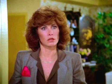 stephanie powers hair cut from hart to hart tv 17 best images about hart to hart on pinterest the girl