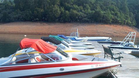 ski boat toys ski boat crownlines toy rentals shasta lake