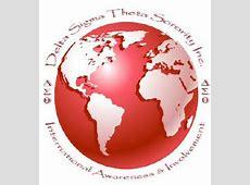 International Awareness & Involvement – Washington DC ... Wdcac