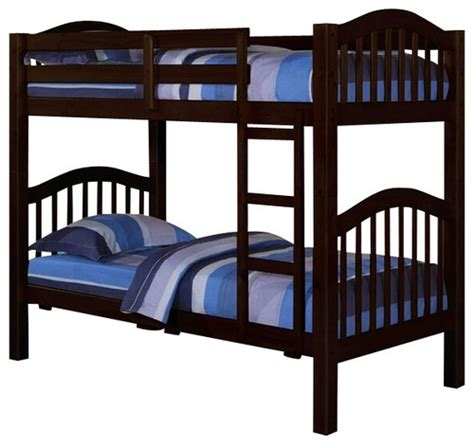 can these bunk beds be separated into beds that look - Bunk Beds That Can Be Separated