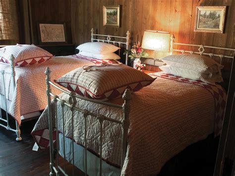 old iron beds photos hgtv