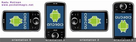 android orientation android default orientation and orientation change events pocketmagic