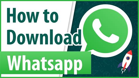 free whatsapp for mobile install whatsapp whatsapp for mobile