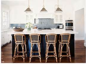 kitchen island stools and chairs high market rattan bistro chair