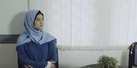 Telat Menstruasi Apa Obatnya Melvy Anggap Bu Mira Sebagai Ibunya Sendiri Dream Co Id