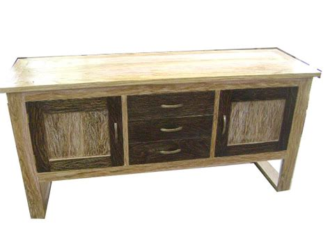 Sideboard Möbel by Console Sideboard Macarafurnitures