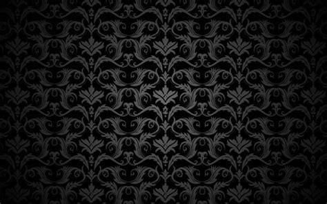 wallpaper vintage vector design background 15 free vector black vintage backgrounds freecreatives