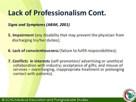 endocrinologist by shep kuranda job description duties an