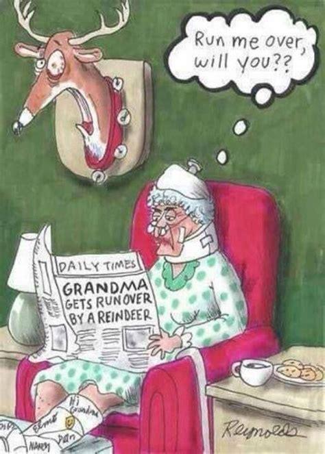 pin  gwendolyn jones  christmas gryla krampus merry chrimbus christmas humor funny